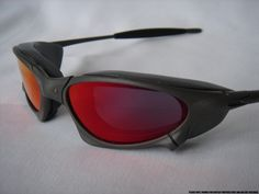 oakley sunglasses for men - Google Search Oakley Eyewear, Oakley Glasses, Godchild, Eye Protection, Picture Collection, Sunnies, Sunglasses Women, Shades, Work Clothes