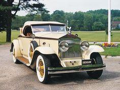 Vintage Cars Brewster Rolls-Royce Phantom I Henley Roadster 1929 Rolls Royce Phantom, Vintage Cars, Antique Cars, Retro Cars, Automobile, Rolls Royce Cars, Best Classic Cars, Cabriolet, Amazing Cars