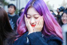 💙Day💙 [🦋] (@AnneHopee) | Twitter Extended Play, South Korean Girls, Korean Girl Groups, K Pop, Loona Kim Lip, Eye Circles, Olivia Hye, I Love Girls, Pretty Girls