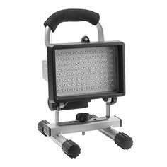 NEBO Tools - Quarrow 96 LED Fishing Light - 6206