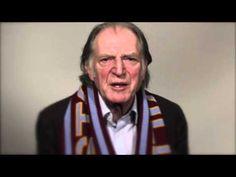 Celebrating 140 years of Aston Villa - YouTube