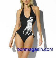 ebeadf1aa6a Vendre Pas Cher Femme Ralph Lauren Bikini F0025 En ligne En France.  Swimsuits 2014