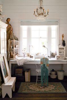The House Full Of Vintage Collections // Къщата пълна с всякакви винтидж колекции | 79 Ideas