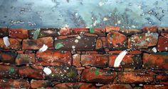 Michele Nigrini, Imagine the country exhibition - 2006 Art