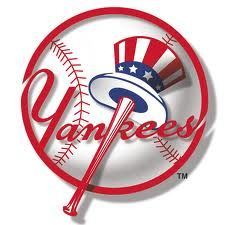 I'm a Yankees fan...in case you couldn't figure it out on your own.