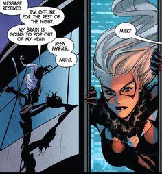 Spiderman Black Cat, Black Cat Marvel, Spiderman Art, Amazing Spiderman, Queen Anime, Tiger Artwork, Marvel And Dc Superheroes, Comic Panels, Cat People