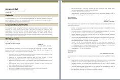 Ceo Job Description Sample Project Manager Resume  Resume  Pinterest  Project Manager Resume .