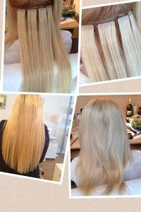 Tape hair extensions london uk hair weave tape hair extensions london uk 11 pmusecretfo Choice Image