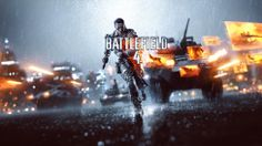 cool Battlefield 4 Second Assault Gameplay and New DICE Community Missions