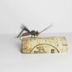 "64 Likes, 5 Comments - Eugene Borovin (@flyfishing_flies) on Instagram: ""#flyfishing#flytying#flyfish#flies#trout#troutbum#flyfishingnation#flyfishingphotography#flyfishingjunkie#flyfishingaddict#flytyingmaterials#flytyinglife#vicelife#flyfishingisrad#flydayflies#barbless#dryflies#dryfly#grasshopper#hopper"""