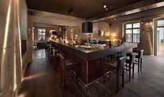 Grand Berlin Bar