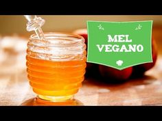 Mel Vegano - YouTube