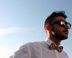 Lo mejor está siempre por llegar! Nueva colección de Gafas de Sol Otoño/Invierno de soloamen.com Próximamente