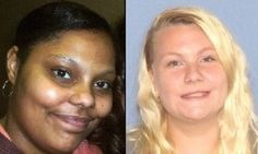 FBI Joins Search For Missing Chillicothe Women Murder Most Foul, Creepy Stories, Missing Persons, Cold Case, Looking For Someone, Serial Killers, True Crime, History Facts, Small Towns