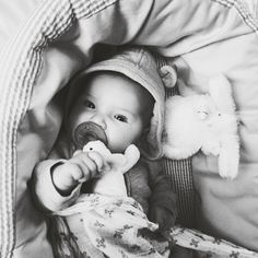 #baby #outfit #style trend and photography