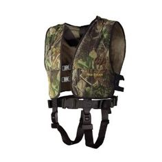 14 Best Hunting Gear Wish List Images In 2014 Hunting