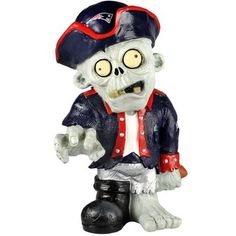 Team Zombie on Pinterest | Zombies, Baltimore Ravens and ...