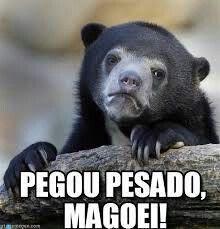 Magoei