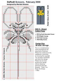 february_21_2009_daffodilscissors_chart.gif (571×808)