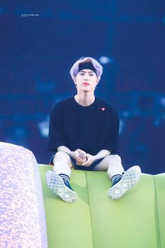 You're so cute Seokjin, Kim Namjoon, Jimin, Bts Bangtan Boy, Foto Bts, Bts Photo, Jung Hoseok, Les Bts, Worldwide Handsome