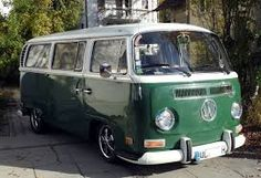 oldtimer vw t2 bus bulli zum mieten vw bus mieten pinterest t2 bus oldtimer und oldtimer. Black Bedroom Furniture Sets. Home Design Ideas