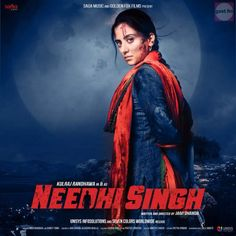 Needhi Singh 2016 Punjabi Full HD 720p