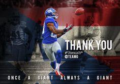 New York Giants Football, Nfl Football Teams, Beast Of The East, New York Giants Logo, Giants Players, G Man, Great Memories, New England Patriots, Squad