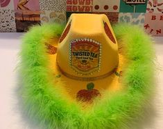 Modern Teen Bedrooms, Party Things, Cowgirl Hats, 21st Birthday, Alcohol, Budget, Glitter, Big, Etsy