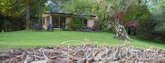 The Nest - Romantic Bed & Breakfast Accommodation in the Adelaide Hills