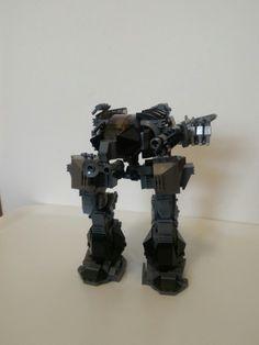 Creato su base lego racer frame , Facebook Egon Cench
