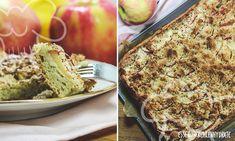 Zu einem duftendem Stück Apfelkuchen kann eigentlich niemand nein sagen. Das ist auch überhaupt nicht nötig, denn der leckere Apfel-Zimt-Streuselkuchen kommt pro Stück auf nur 6,8g Kohlenhydrate. Der Kuchenklassiker ist schnell gebacken und schmeckt unglaublich gut! Perfekt für einen gemütlichen Mittag mit Kaffee und Kuchen.