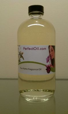 PERFECT OIL Sweet Pea Home Fragrance Oil - 16 Ounce Glass Bottle - EXCLUSIVELY SOLD by PERFECT OIL by Perfect Oil. $45.00. Simply the best!  With over twenty years of experience in the home fragrance industry, PERFECT OIL is committed to perfection.  Our fragrances are highly concentrated and true.  New fragrances are periodically developed and introduced as tastes change, and trends are noticed.  Our pricing reflects a 25% discount per ounce when upgrading to our la...