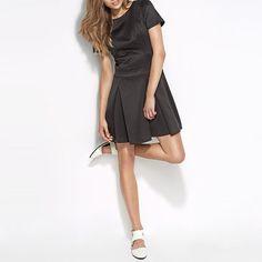 Textil Misebla & Alore | #Dreivip venta online #moda #mujer http://www.dreivip.com/escaparate/textil-misebla__alore/78158f8116464ace
