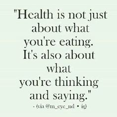 Motivation Quotes : HEALTHCARE Diet to lose weight Yoga clothes for your studio-to-street lifestyle . - About Quotes : Thoughts for the Day & Inspirational Words of Wisdom Motivacional Quotes, Great Quotes, Quotes To Live By, Inspirational Quotes, Famous Quotes, Hard Quotes, Food Qoutes, Coach Quotes, Yoga Quotes