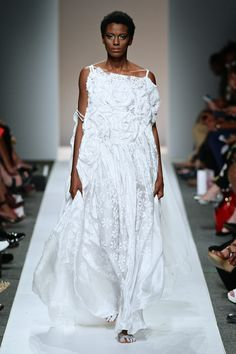 South African Fashion Week SDR Photo South African Fashion, Lace Wedding, Wedding Dresses, Formal Dresses, Collection, Bride Dresses, Dresses For Formal, Bridal Gowns, Formal Gowns