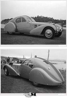 19 best bugatti type 57 images bugatti type 57 antique cars rh pinterest com