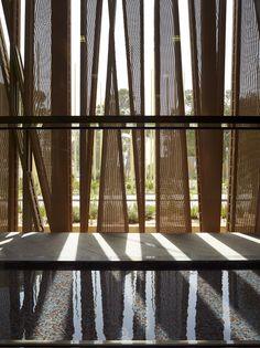 Gallery - Tripoli Congress Center / Tabanlioglu Architects - 2