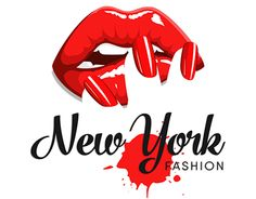 "Check out new work on my @Behance portfolio: ""Логотип для маникюрной студии ""New York Fashion"""" http://be.net/gallery/37541491/logotip-dlja-manikjurnoj-studii-New-York-Fashion"