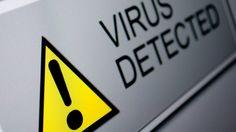 Tu antivirus está en peligro: actualízalo inmediatamente