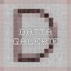 DATTA Galerie