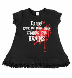 hahaha I love this, have to get it as a mutual present for the baby and the hubby ;)