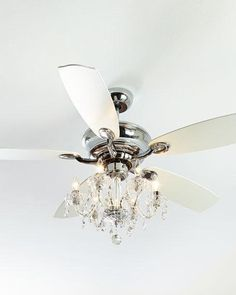 Disney fairies tinkerbell 42 hugger ceiling fan tinker bell julianne white fandelier aloadofball Images
