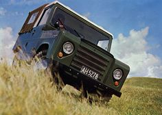 #skoda Trekka 1966 Audi, Bmw, Volkswagen, Compact Suv, Car Makes, Car Wheels, Old Cars, Cars And Motorcycles, Jeep