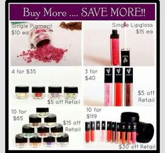 #prettyeyes #makeup #Younique #beautifulbride #Youniquesets #cheermakeup youniqueproducts.com/tessiarbogast