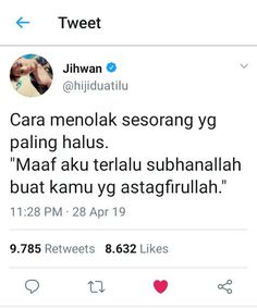 Quotes Lucu, Jokes Quotes, Book Quotes, Funny Quotes, Funny Facts, Funny Relatable Memes, Pick Up Line Jokes, Funny Tweets Twitter, English Jokes