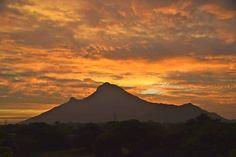 Arunachala Nithyananda Shiva - Smaranat Arunachala - Just be remembering Arunchala is liberation!