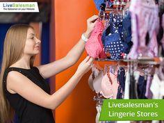 Fashion-Shop - lingerie #fashion #shoes #clothes #sexy #lingerie