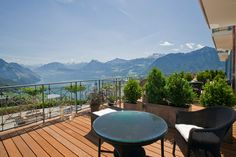 Contact Hotel Villa Honegg through Great Small Hotels, an exclusive selection of boutique hotels and small luxury hotels all over the world. Small Luxury Hotels, Best Hotels, Hotel Villa Honegg, Lucerne Switzerland, Spa, Das Hotel, Restaurant, A Boutique, The Dreamers