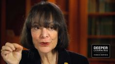 How a growth mindset and linked learning can lead to developing expertise. Psychologist Carol Dweck discusses how ConnectEd uses Linked Learning to increase student engagement and build their confidence. Link And Learn, Teaching Channel, Cross Curricular, Student Engagement, Growth Mindset, Public School, Third Grade, Science, Education