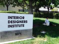 Interior Designers Institute Unique Now Registering For Fall 2017.www.idi.edu Take Your Flair For . Inspiration